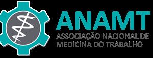 anamt_logotipo-2-e1499341852651