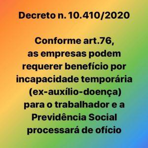 IMG-20200702-WA0007