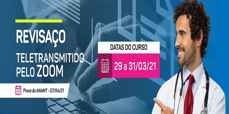 Banner Pequeno Revisaço Zoom 29 a 31-03 2