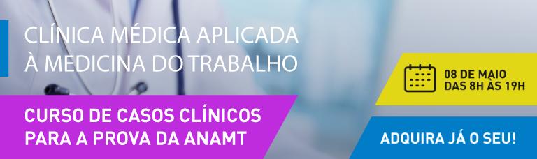 Casos_Clinicos - Banner - 768x228